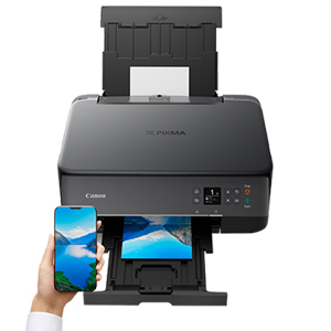 PRINT FROM YOUR MOBILE DEVICES