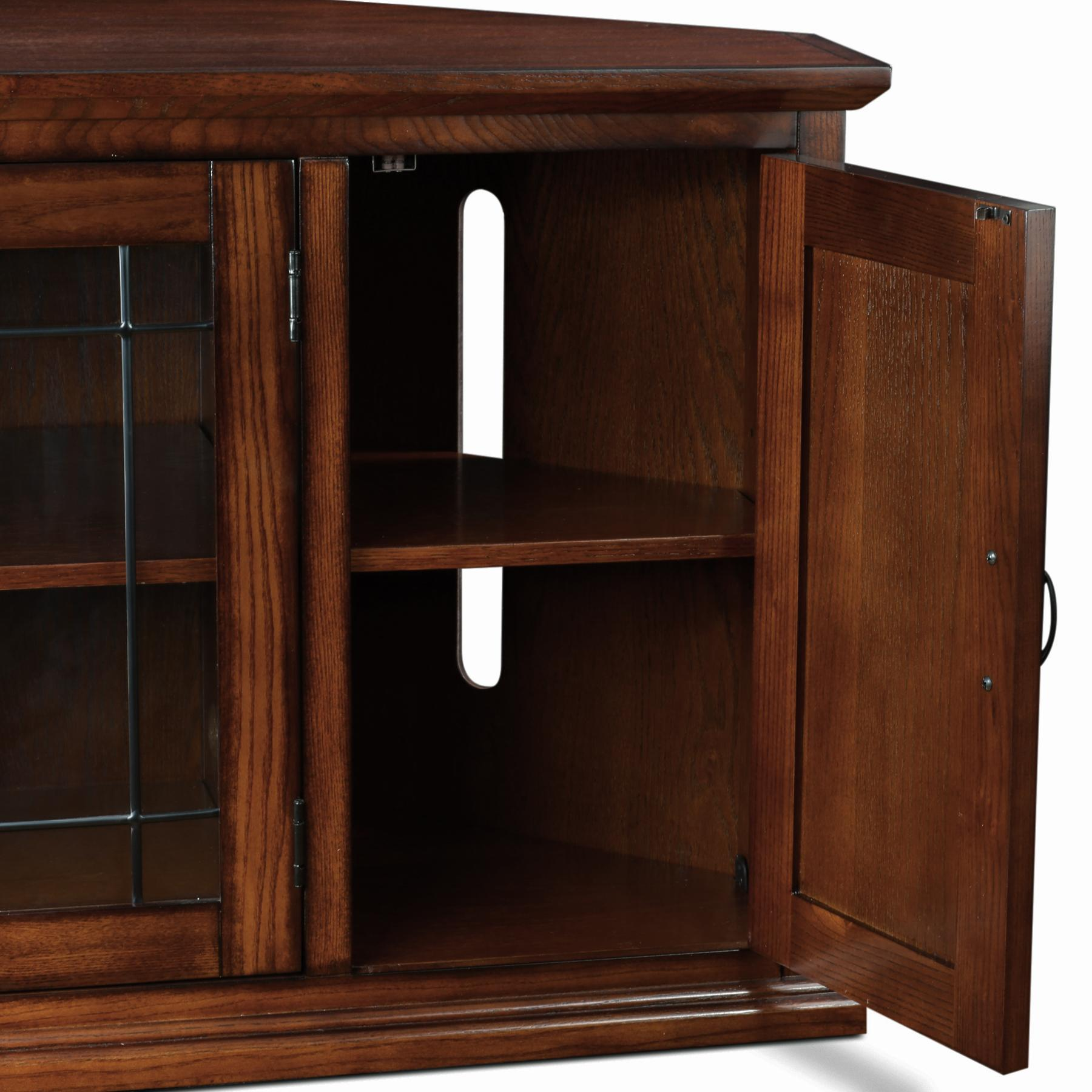 tv stands wood tv stands lcd tv stand corner tv stand flat