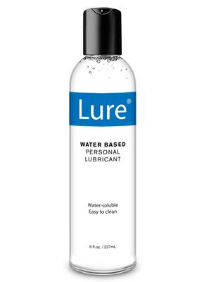 fleshlight water-based vagina wash