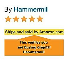 hammermill 8.5x11, premium paper, copy paper, legal paper, computer paper, white paper