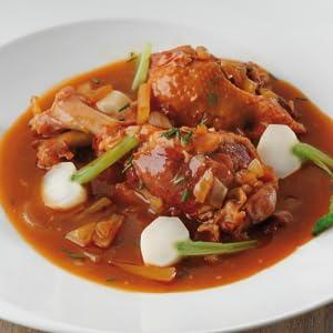 pollo deshidratado, caldo pollo, sopa pollo, caldo pollo, caldo knorr, sofrito