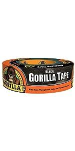 Gorilla Tape duct tape duck