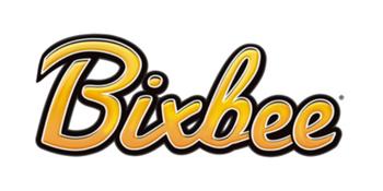 Bixbee Logo Backpack