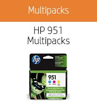 HP-951-Multipacks