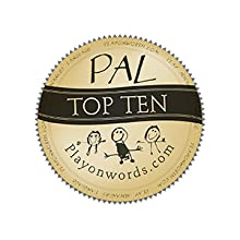 PAL Top Ten
