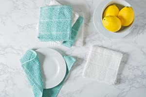 dish cloths,dishcloths,dish cloths for washing dishes,kitchen dish cloths,dish cloths cotton