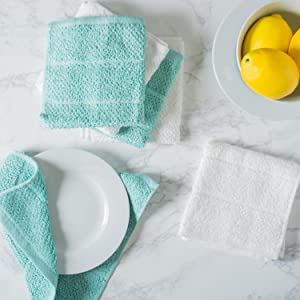 oven mitts heat resistant hot pads for kitchen cast iron handle cover oven mits and pot holders
