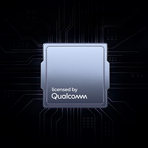 Qualcomm Snapdragon Processor