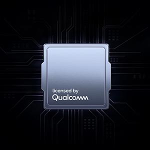 معالج Qualcomm Snapdragon