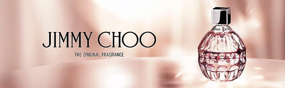 Jimmy Choo Original Eau de Parfum