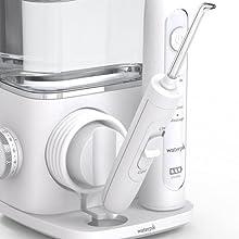 elektrikli diş fırçası, sonic diş fırçası, sonicare diş fırçası, güç diş fırçası, şarj edilebilir