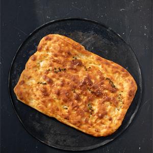 bread cookbook, bread cookbook, bread cookbook, bread cookbook, bread cookbook, bread cookbook
