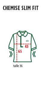 Lacoste Bleumarinefr42taille Ve Kxipuz L Femme Polo NnmO80vw