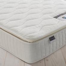 Memory foam,comfort,pocket springs,mattresses,quality