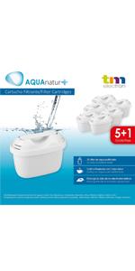 brita maxtra+, maxtra +, maxtra plus, maxtra mas, filtros, compatibles, univerales, jarra de agua