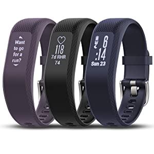 smart;fitness;activity;tracker;wrist;heart;rate