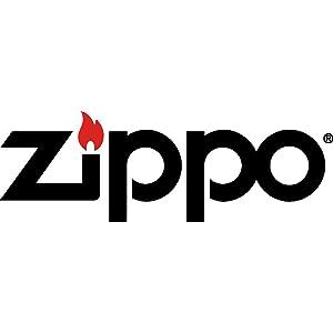 zippo, logo, zippo logo, zippo manufacturing