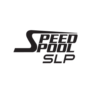 Speed Spool SLP Reel
