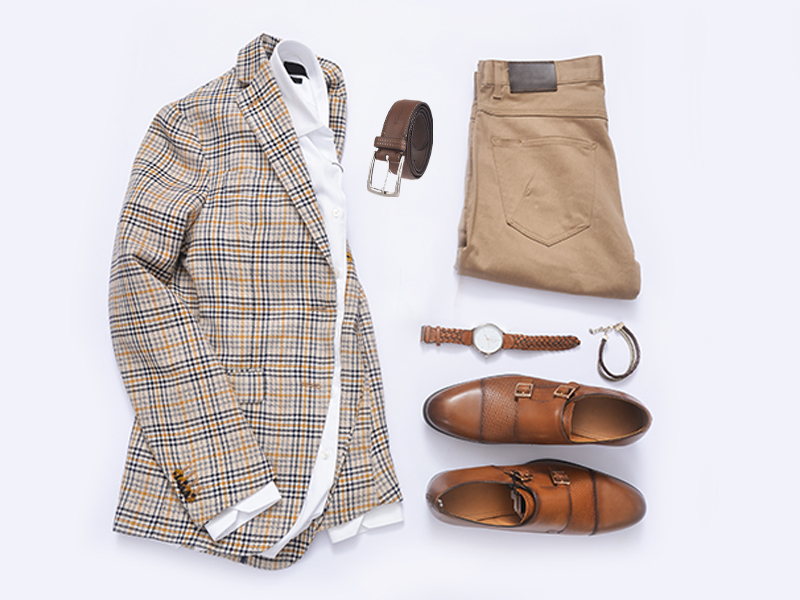 leather belts mens belt brown men's big tall columbia casual jeans man waist black buckle dress work