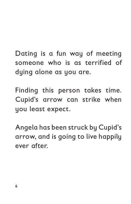 Igospel online dating