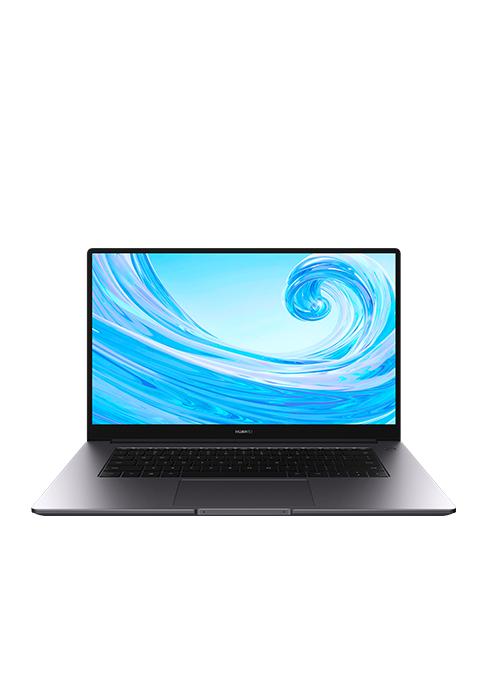 huawei,matebook,d15,notebook,laptop