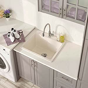 Sinks for Every Need