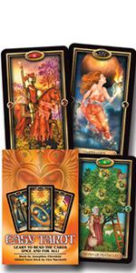 Ciro Marchetti, ciro Marchetti tarot, gilded tarot, gilded tarot deck, tarot, tarot decks, cards