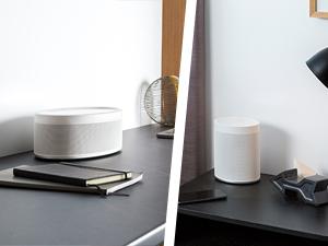 MusicCast 50, MusicCast, wireless speaker, home audio, multi-room, multi-room audio