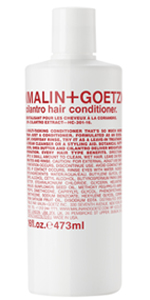 cilantro conditioner, 16 oz
