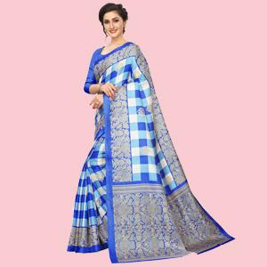 saree For Women