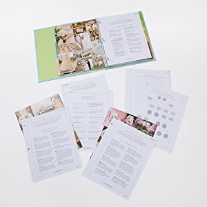 the knot;wedding planner;wedding planning;knot book;engagement gift;gift for bride;wedding;bride