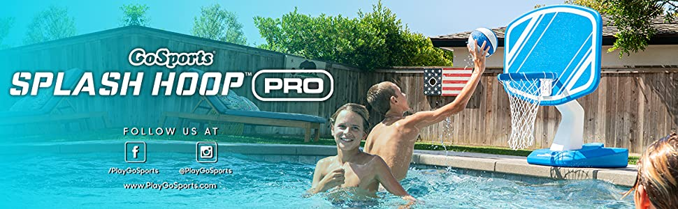 pool, basketball, pool party, in ground pool accessories, pool toys, pool hoops, outdoor toys, sport