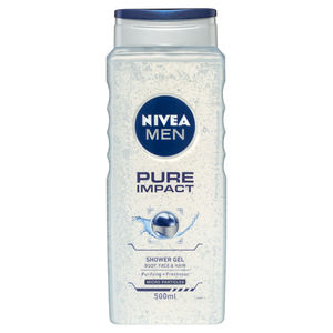 nivea; skincare; deodorant; moisturiser; face wash; facial; body lotion; scrub; exfoliant; sunscreen