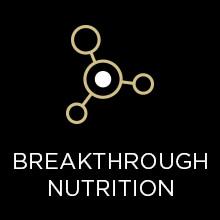 Breakthrough Nutrition