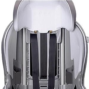 chicco nextfit ix zip convertible car seat spectrum baby. Black Bedroom Furniture Sets. Home Design Ideas