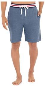sleep shorts, sleepwear men, sleep shorts, mens pajamas, mens sleep, comfy shorts, pajamas, pj short