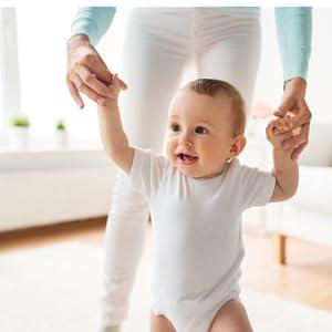 Luftwäscher für Babys