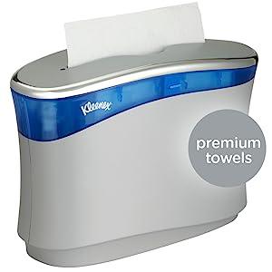 Kleenex Brand Premium Quality