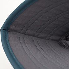 72a1e2b69 Amazon.com : Sunday Afternoons Unisex Ultra-Adventure Hat : Clothing