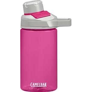 new, camelbak, best, chute, chute mag, water bottle, hydration, magnetic