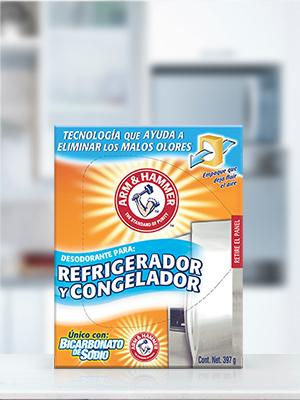 Bicarbonato, detergente arm and hammer, pureza, bicarbonato puro, baking soda, deos, dental, refri