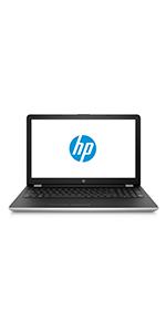HP 17-ak013ng Notebook