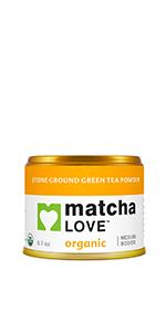 matcha, usucha, organic, ceremonial