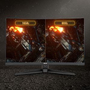 gaming monitor;computer monitor;32 inch monitor;pc monitor;1440p monitor;hdmi monitor;led monitor