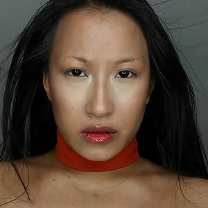 eyebrow gel brow gel makeup waterproof mascara vegan wonderbrow