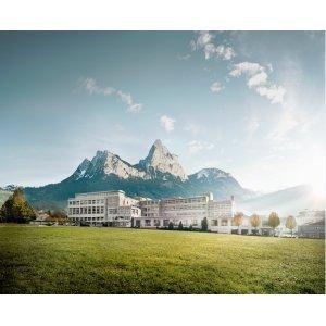 Amazon.com: Victorinox Swiss Army–Navaja de ...
