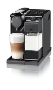 Nespresso,kahve,kapsül kahve,makine, kahve makinesi,Latissima