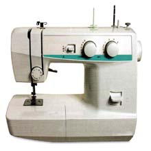 Tools and Materials, sewing machine, sewing, dressmaking, equipment, fabric