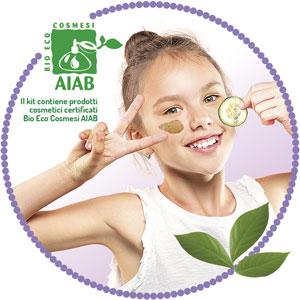 Clem Biocosmesi ingredienti biologici
