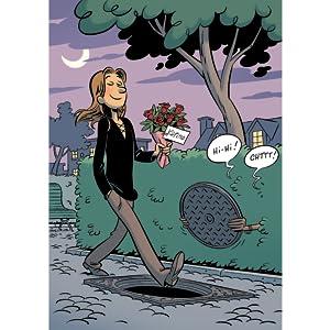 Les nombrils, bd, dupuis, bande dessinée humour, bd les nombrils,